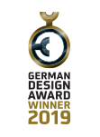 ggerman_design_award_2019.jpg